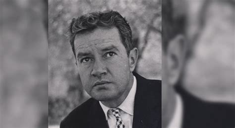 juan rulfo biography in spanish e m forster biography books and facts