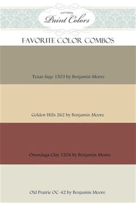 painting the house on exterior color schemes style and style homes