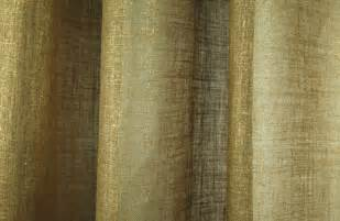 Buy Upholstery Fabric Online Australia Image Gallery Linen Curtain Fabric