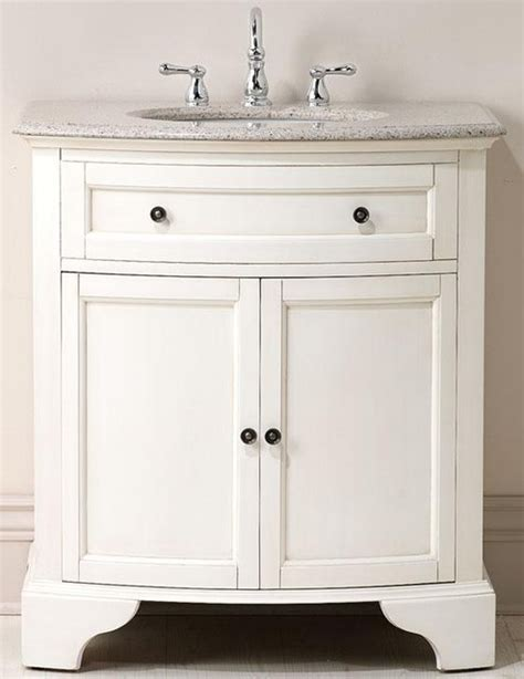 Traditional Bathroom Vanities And Sinks hamilton vanity traditional bathroom vanities and sink consoles by home decorators collection