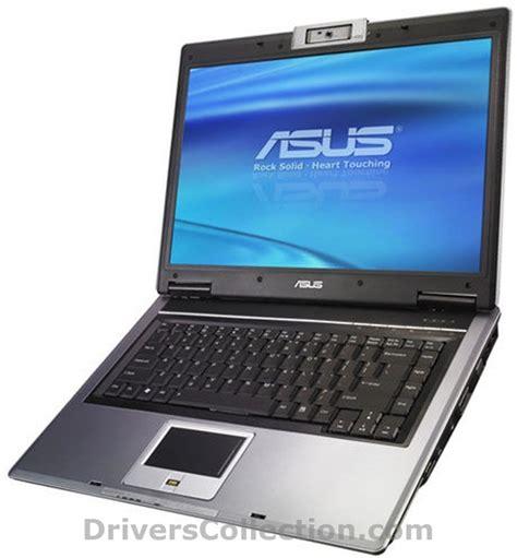 Hp Asus Di Electronic City asus f3sc audio driver v 6 0 1 5406 for windows vista free