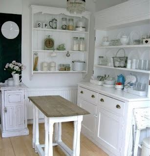 free standing cabinets for kitchens 13 best free standing non fitted kitchen ideas images on