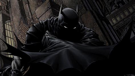 batman wallpaper nz batman wallpapers 1920x1080 wallpaper cave