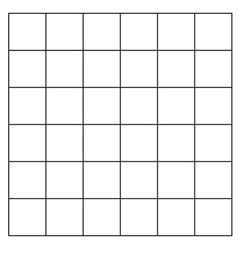 freeprintable superbowl squares new calendar template site