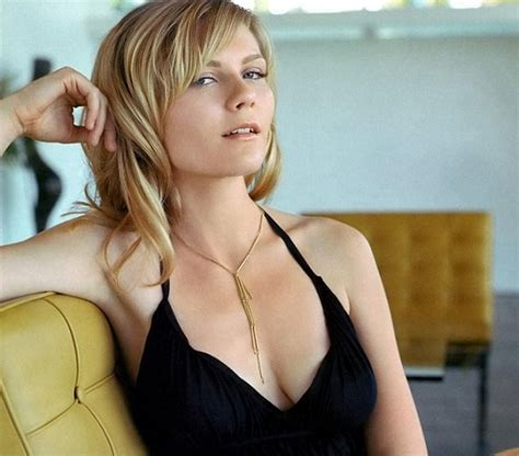most beautiful hollywood hot actress top 10 most beautiful and hottest hollywood actresses ever