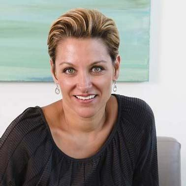 holly rush appointed new ceo of costa, an essilor group