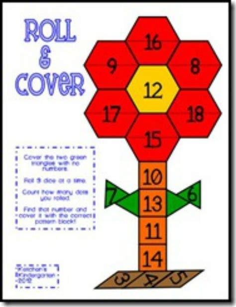 pattern block cover up 684 best images about first grade on pinterest fact