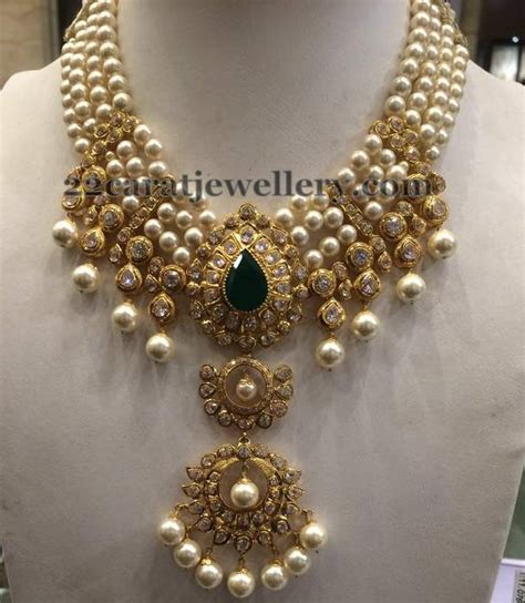 Mini Chandelier In Antique White Finish 5024 Aw Cl Mwp Destination Lighting Four Layers Heavy Pearl Necklace Jewellery Designs