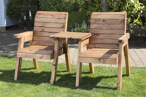 love seat garden bench love seat garden bench 28 images chester companion set hardwood garden bench love