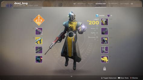 highest light in destiny 2 bungie shows off destiny 2 reward banners for high level