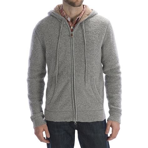 Hoodie Sweater mens sweater hoodies bronze cardigan