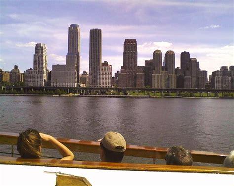 boat ride around manhattan 53 best aia architectural boat tour around manhattan 8 15