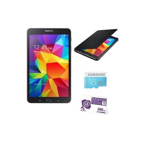 Samsung Tab 4 7 Lte Samsung Galaxy Tab 4 7 0 Lte Sm T235 Por 243 Wnaj Zanim Kupisz