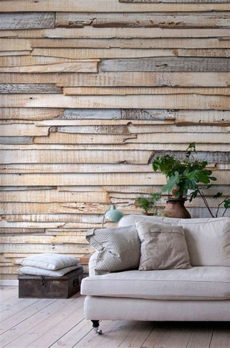 wood wall ideas 30 cool wood wall ideas you ll actually love bored art