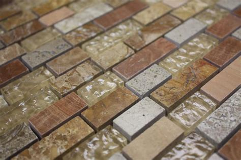 peel and stick glass mosaic tile backsplash quality peel and stick glass tile backsplash self adhesive