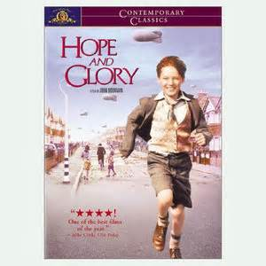 hope and glory buying house 10 great movies about grandparents and grandkids grandparents com