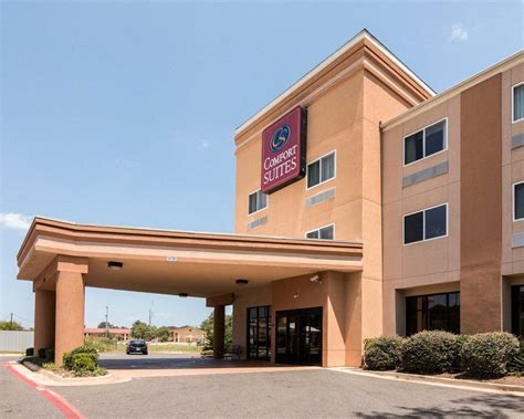 comfort suites near me comfort suites coupons near me in nacogdoches 8coupons