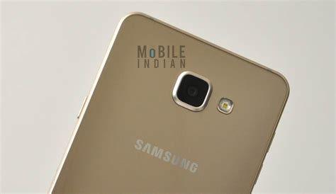 samsung c series phone with 5 2 inch display 4gb ram spotted