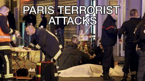 muslim terrorist  paris attack  fast  furious