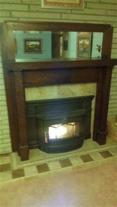 1000 images about the funk with a pre fab fireplace