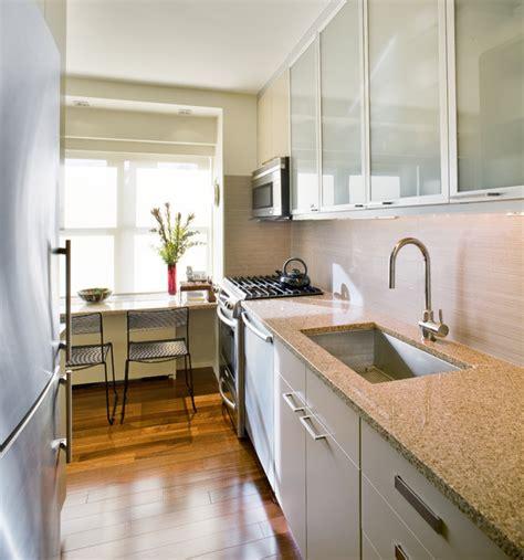 wohnzimmer 20 qm schlauch gemütlich einrichten modern residence