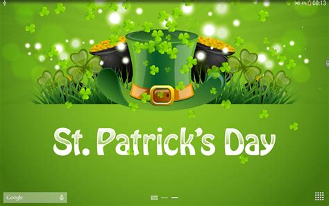 s day live st s day lwp pro free android apps on play