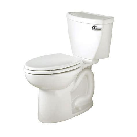 american standard comfort height elongated toilet shop american standard cadet 3 white 1 28 gpf 4 85 lpf 12