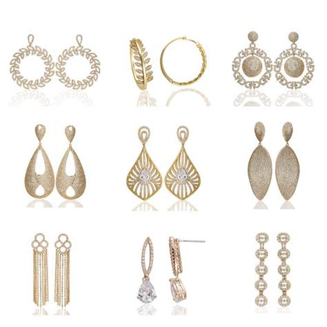 china tops design simple dubai gold plated jewelry gold