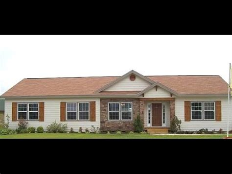 3 bed 2 bath mobile home for sale bungalow best price 3 bed 2 bath mobile modular homes for