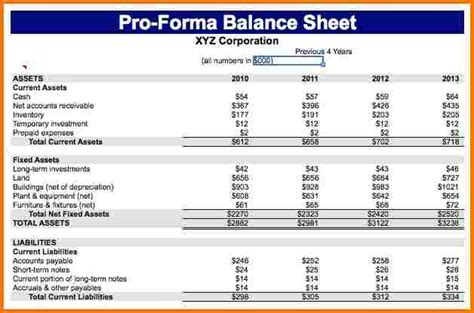 microsoft balance sheet authorization letter pdf