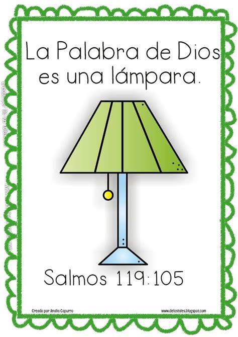 clases para escuela dominical para imprimir lecciones para imprimir escuela dominical