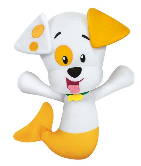 puppy guppies fisher price nickelodeon guppies singing puppy guppies wiki