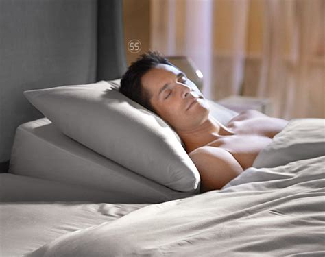 how to put a sleep number bed together tips to improve sleep quality sleep number