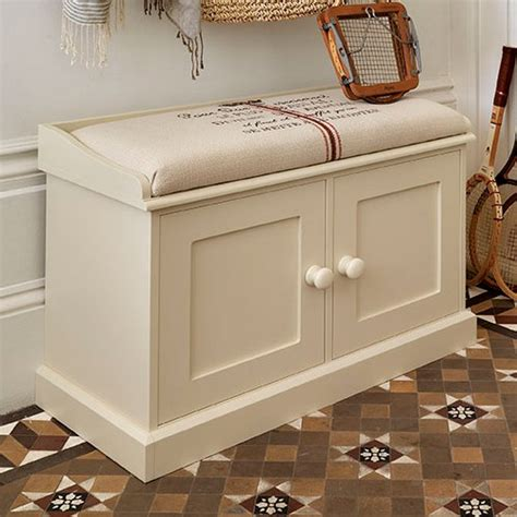 bathroom bench with storage bathroom storage bench seat bathroom design ideas 2017