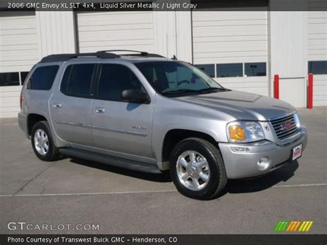 small engine maintenance and repair 2009 gmc envoy parking system gmc envoy 6 cylinder engine gmc free engine image for user manual download