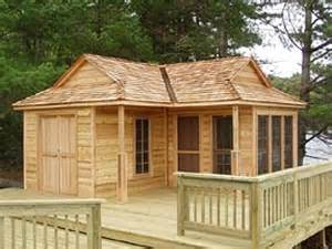 Small House Plans Kits Small Cottage Kits Cottage And Cabin Kits Affordable