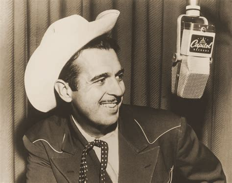 Tennessee Ford by Tennessee Ernie Ford Cowboys And Indians Magazine