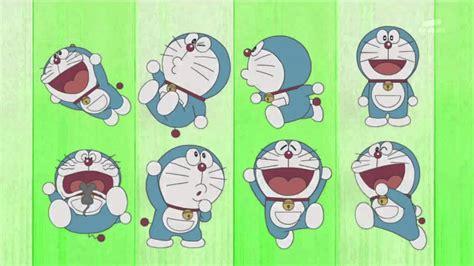 Selimut Doraemon C 249 Ng Vẽ Doraemon