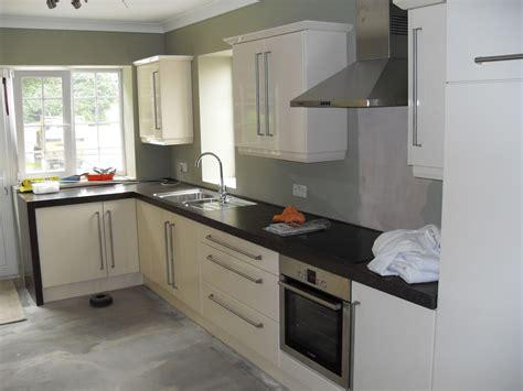 Concept Design Kitchens Castleford | custom modern kitchen design castleford brownleys