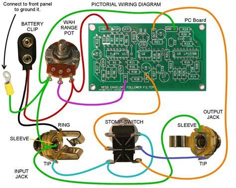 c11 pc wiring diagram wiring diagram