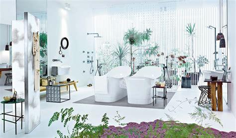 modern white bathroom interior design ideas patricia urquiola modern white bathroom design interior