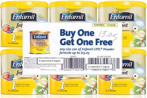 printable coupons for enfamil toddler formula baby formula coupons 2017 2018 best cars reviews