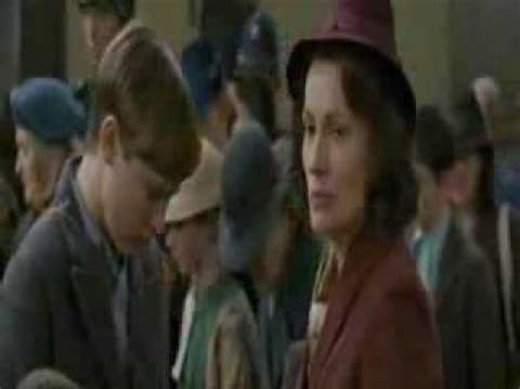 narnia film youtube the chronicles of narnia full movie part 1 youtube
