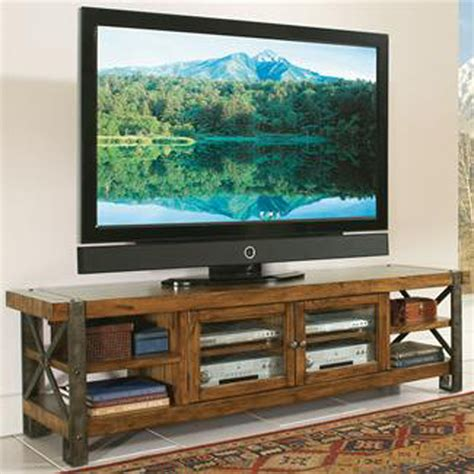 80 Inch Tv Console by 80 Inch Tv Console 3442 Riverside Outlet Discount