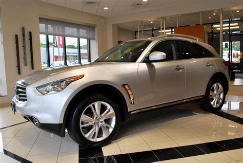 2013 infiniti fx37 for sale near middletown ct ct