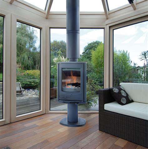 faire un conduit de cheminee pour poele a bois conduit de fum 233 e paroi efficience pour po 234 le 224 bois