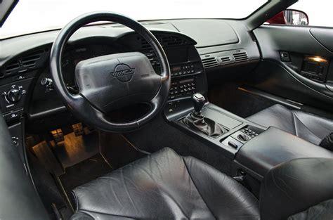 car engine manuals 1994 chevrolet corvette electronic valve timing 1994 chevrolet corvette coupe 161418