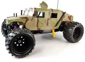 gallery gt petrol remote control cars