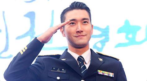 film terbaru siwon bikin kangen intip foto ganteng terbaru siwon suju pakai