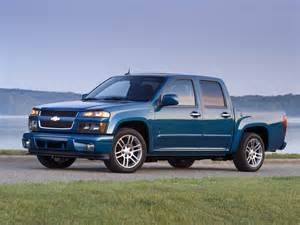 chevrolet colorado sport crew cab 2004 11